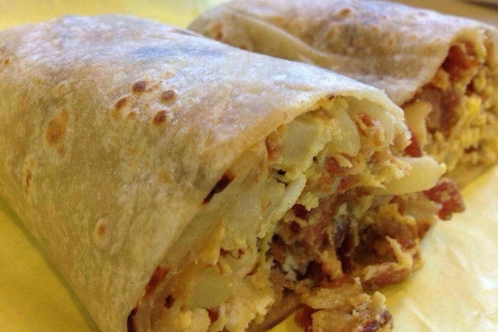 Tucson Mexican Food Restaurants 10best Restaurant Reviews
