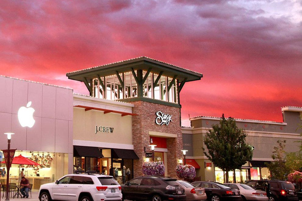 The Summit Reno >> The Summit Reno Shopping Review 10best Experts And