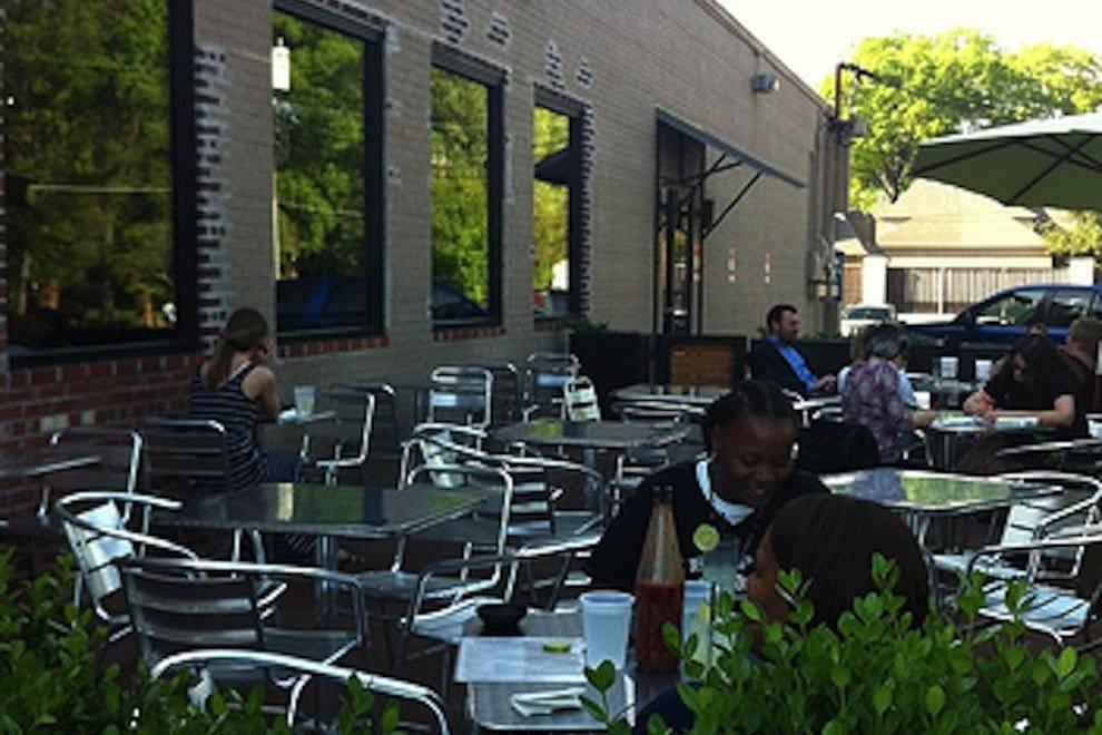 Patio Restaurant Menu Bridgeview Il Epatio