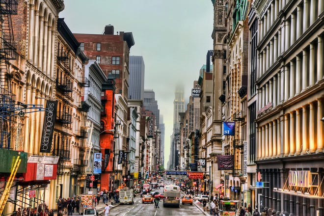 Things to do in new york ny new york city guide by 10best for 10 top things to do in nyc