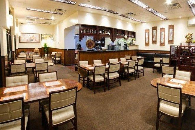 Surprise's Best Restaurants: Restaurants in Phoenix