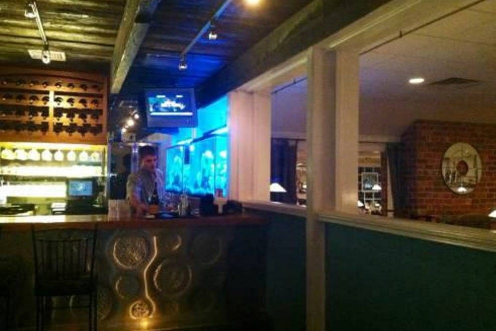 destinations south carolina myrtle beach restaurants best value
