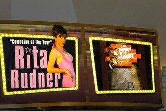 Hard Rock Cafe Big Game Party Reviews