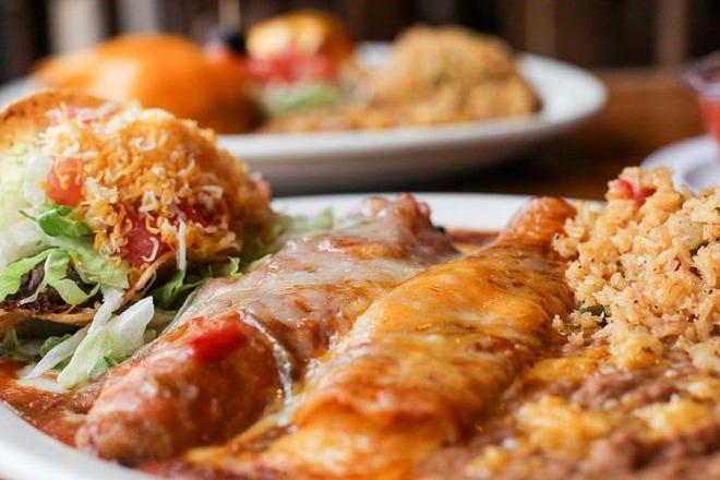 Restaurant Slideshow Restaurants Near Maryvale Park