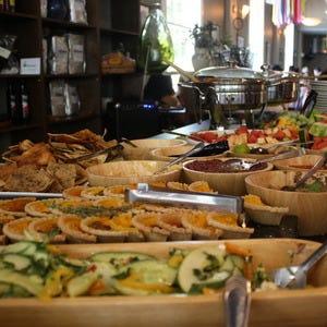 San Antonio Farm To Table Restaurants 10best Restaurant