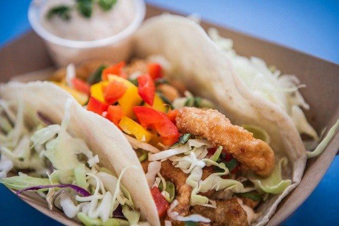 Ventura's Best Restaurants