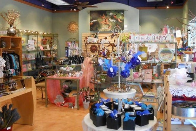 Best of Tucson's Midtown Shopping