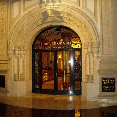 brunch grand hotel oslo