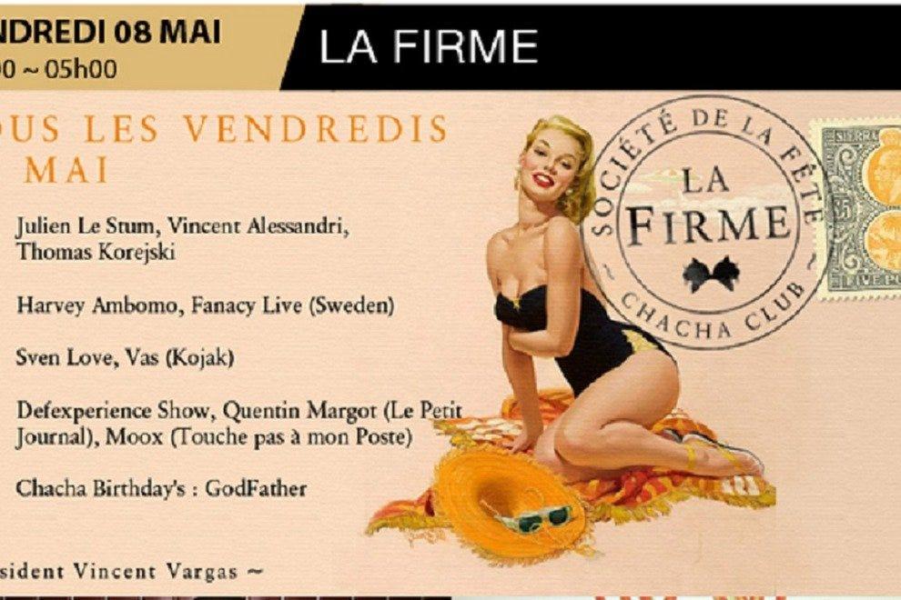 1st Arrondissement - Les Halles' Best Nightlife: Nightlife ...