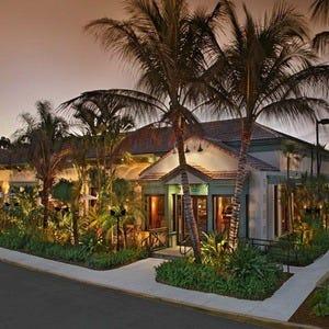 Palm Beach West Palm Beach Seafood Restaurants 10best