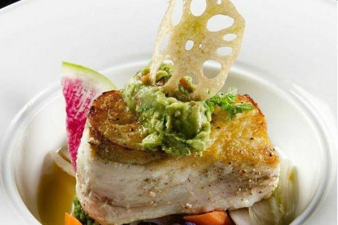 Preston Hollow's Best Restaurants