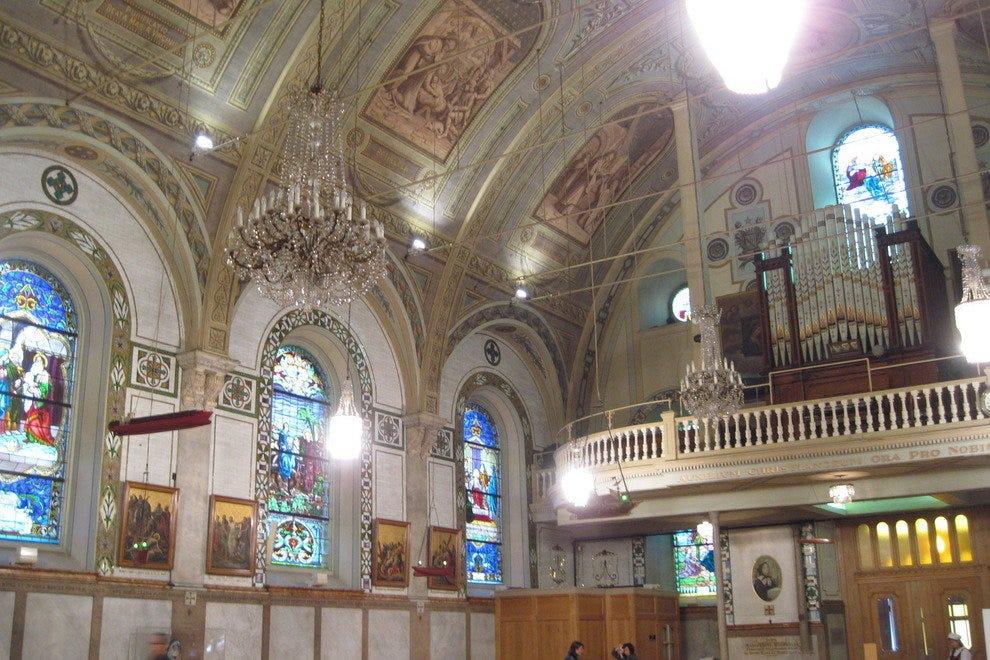 波恩圣母院教堂