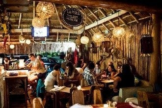 Playa del Carmen's Best Restaurants