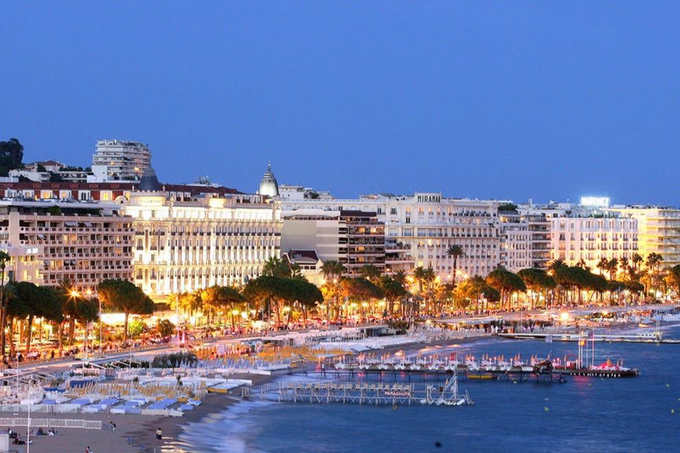 Nice luxury hotels in nice luxury hotel reviews 10best for Luxury hotels in nice