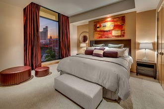 10 Best Downtown Reno Hotels and Inns for Gaming (or Not)
