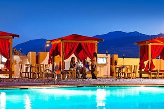 10best Resorts In Reno Spas Restaurants Bars And Truckee River Access