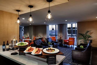 10 Best Hotels in Reno: Enjoy Brand New Rooms and Amenities