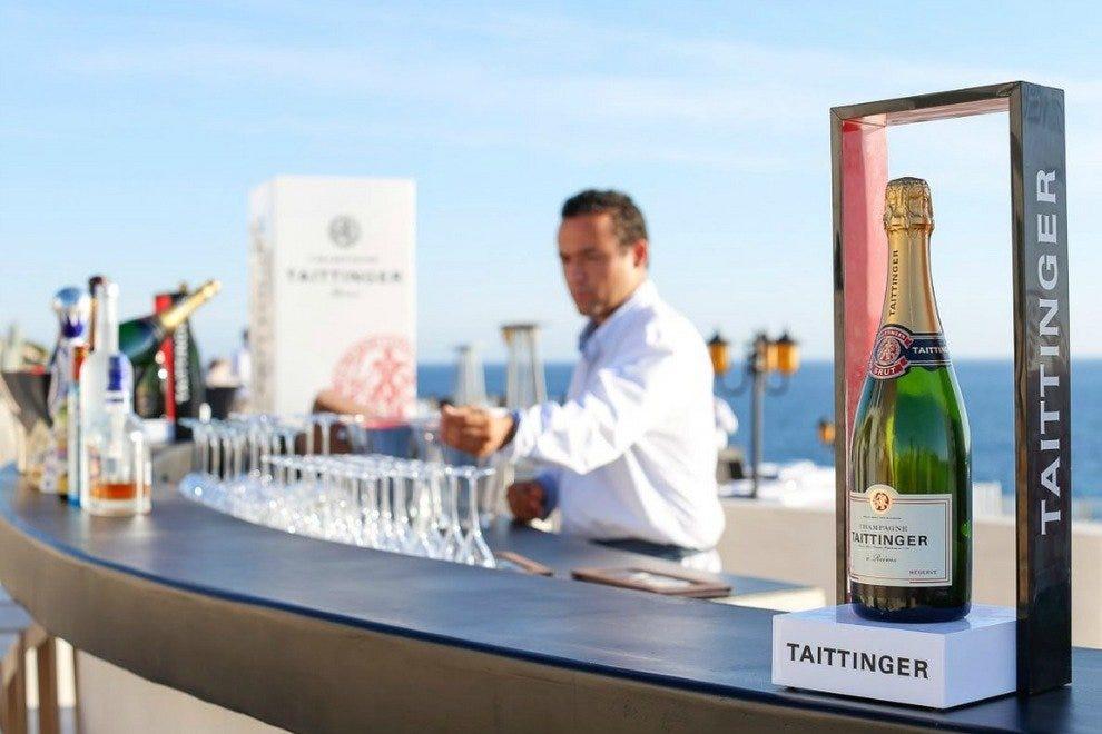 Cabo San Lucas Romantic Dining Restaurants: 10Best