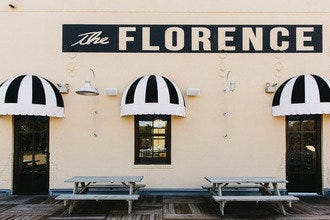 10 Best Restaurants for Romantic Dining in Savannah