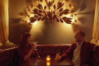 Elsie S Tavern Santa Barbara Nightlife Review 10best