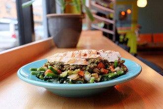 从Bab到Vindaloo:雷诺10个最佳午bepaly网投官网餐点