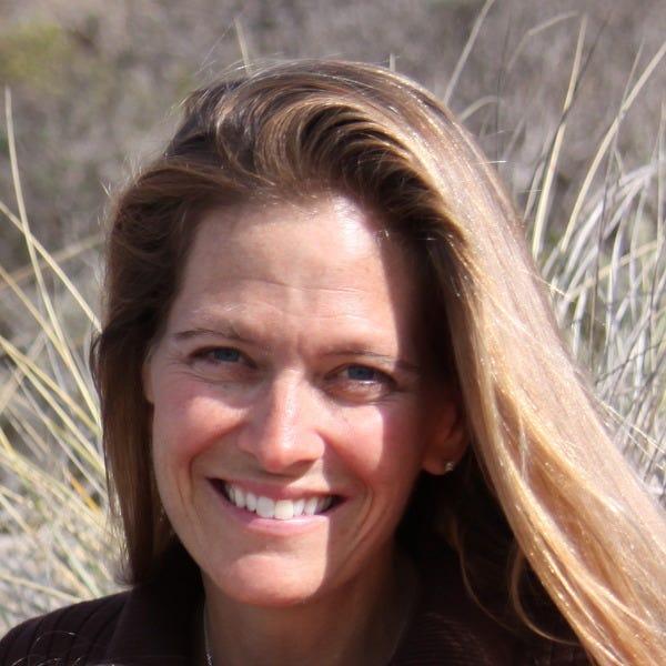 Dana Rebmann Bio: 10Best Local Expert
