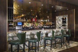 GP's Steakhouse: Las Vegas Restaurants Review - 10Best