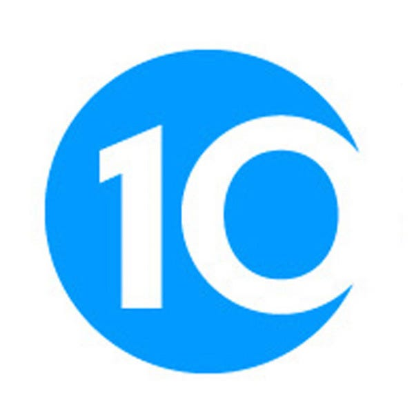 10Best Editors