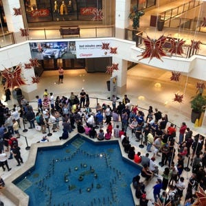 Miami outlet malls 10best shopping reviews - Miami Malls And Shopping Centers 10best Mall Reviews