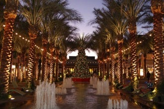 Where to Go Christmas Shopping in Scottsdale This Holiday Season