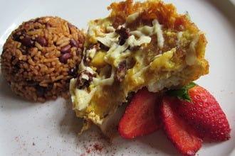 在哥斯达黎加最好的10家餐厅享用最好的早餐bepaly网投官网