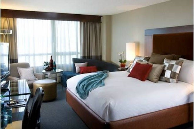 Travelodge by Wyndham Memphis Airport/Graceland
