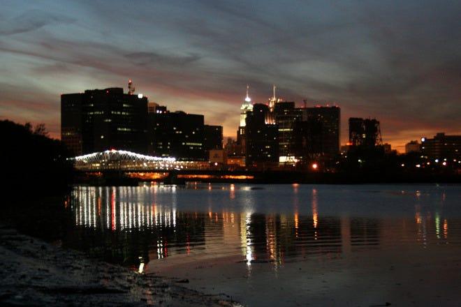 Newark's Best Hotels