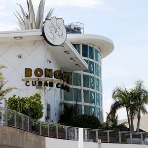 Miami Cuban Restaurants 10best Restaurant Review