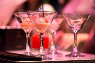 The San Antonio Cocktail Conference is Back This January
