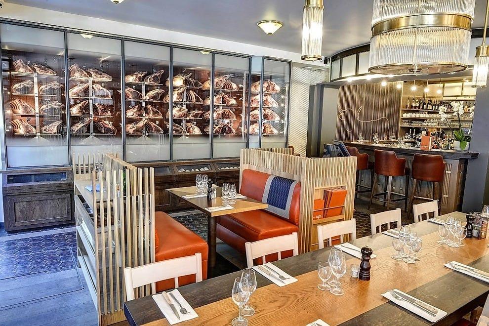 maison de l aubrac restaurants review 10best experts and tourist reviews