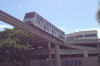 Pearlridge Center Honolulu Shopping Review 10best Experts