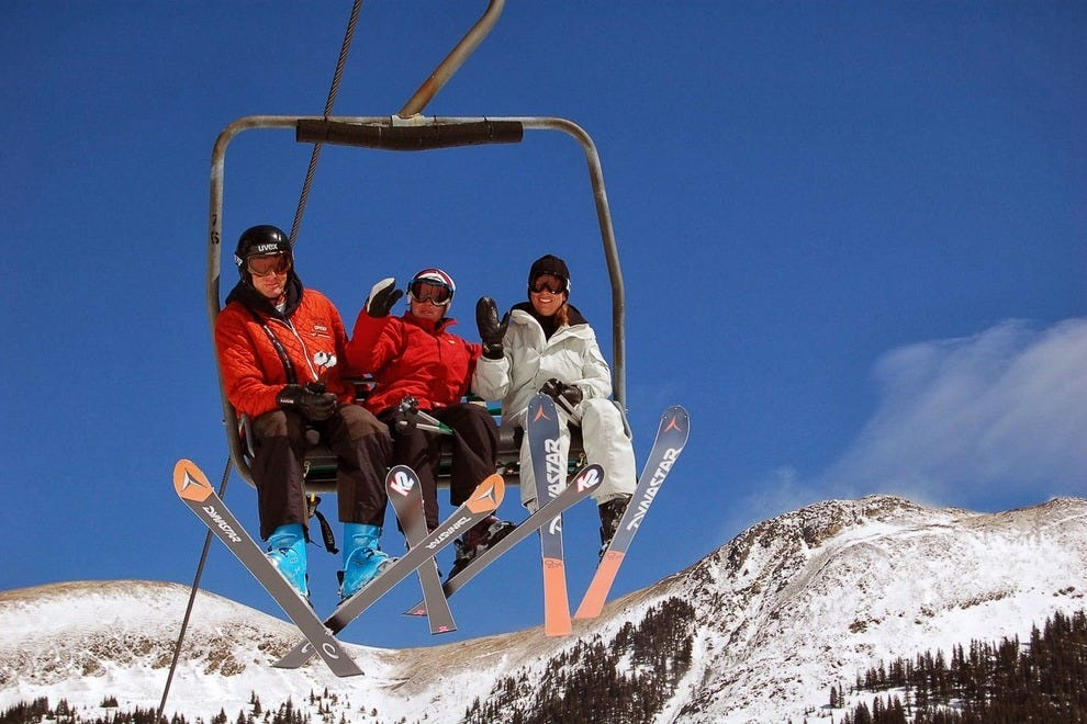 taos ski valley senior singles New mexico s active retirement communities enjoy the varied landscape and  there are over a dozen ski resorts in  places like santa fe and taos are known for.