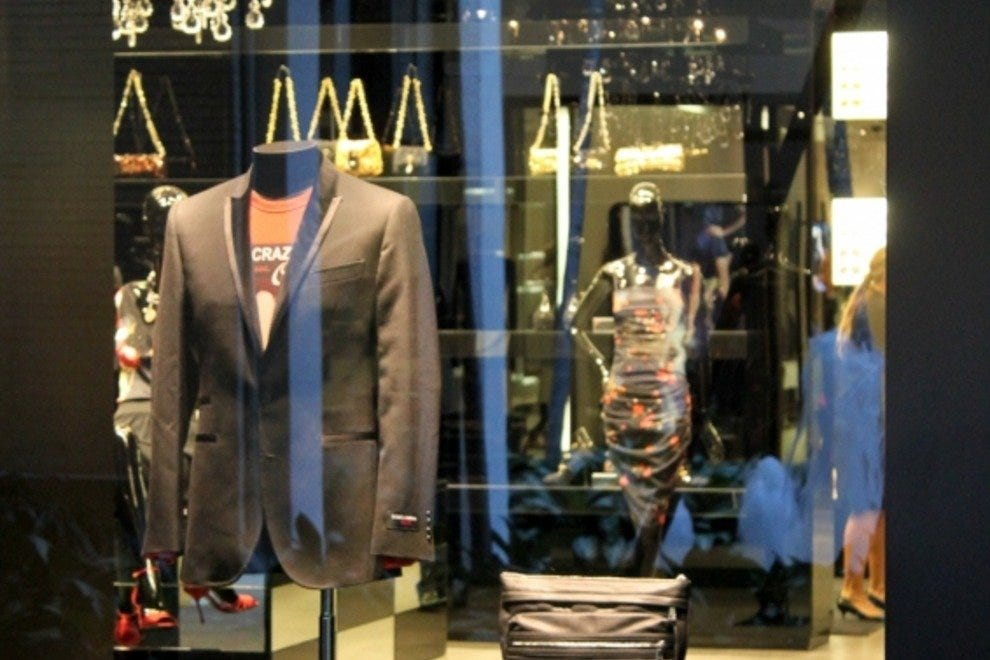 miami s clothing 10best shopping reviews