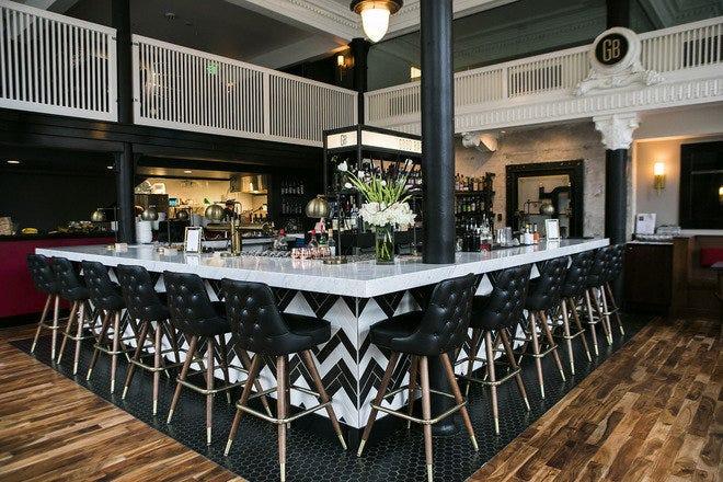 Seattle Bars, Pubs: 10Best Bar, Pub Reviews