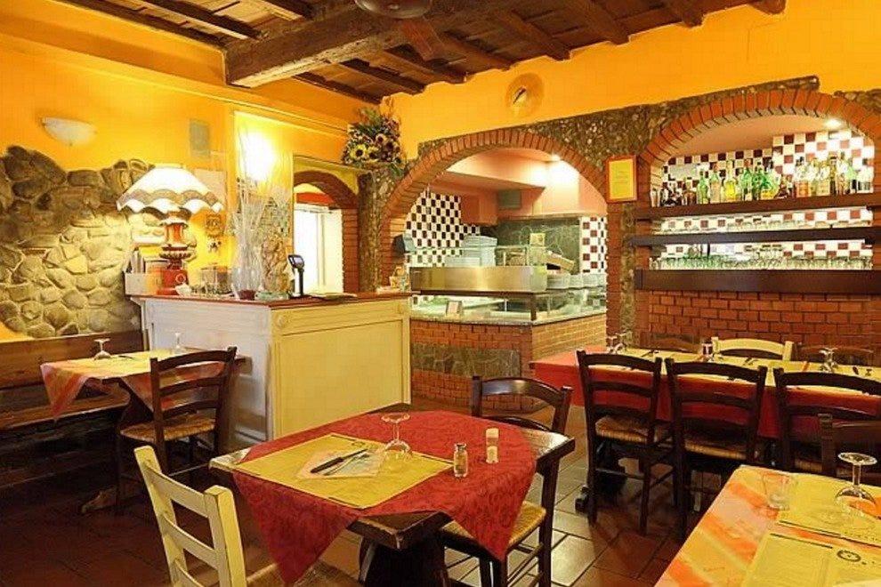 florence italian cuisine irvine - photo#26