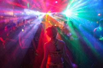 10Best Reno Clubs to Dance and Flirt the Night Away