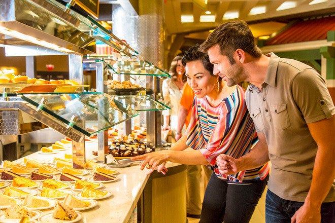 Amazing Fresh Harvest Tampa Restaurants Review 10Best Experts And Download Free Architecture Designs Scobabritishbridgeorg