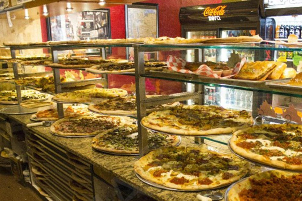 tampa pizza restaurants 10best pizzeria reviews