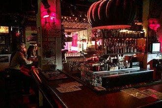 The Rooftop Charleston Nightlife Review 10best Experts And Tourist Reviews