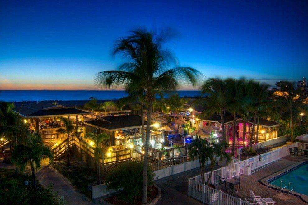 Best Local Restaurants In Pompano Beach Fl