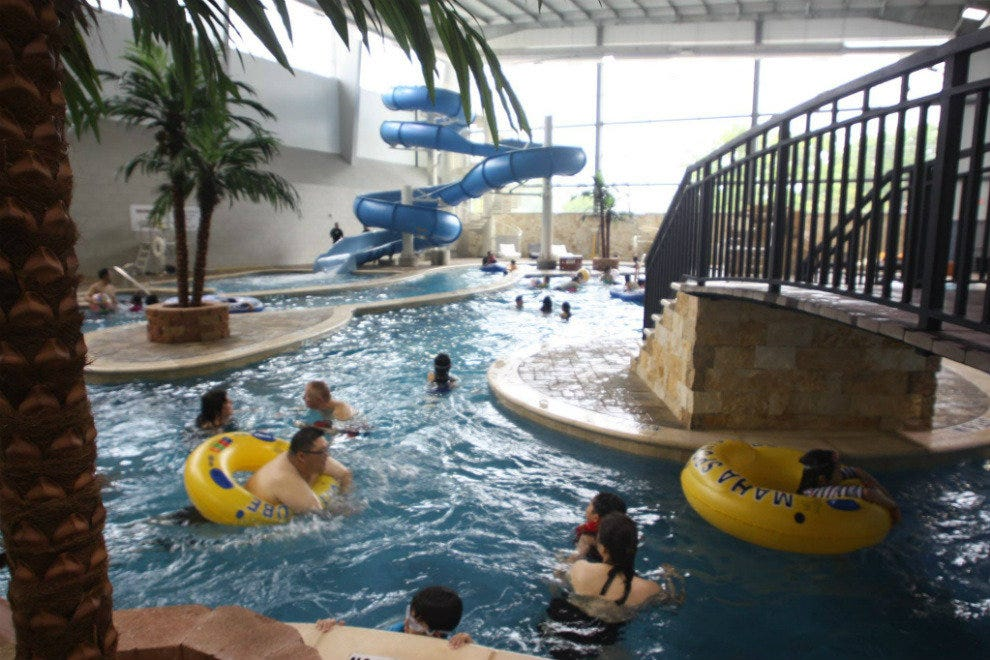 Dallas Water Parks 10best Attractions Reviews