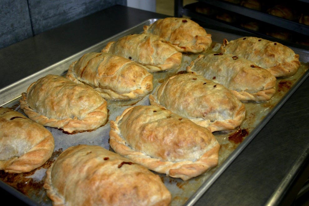 Pasty-Central-pasties_54_990x660.jpg