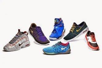 Nike Shoes Prices Las Vegas