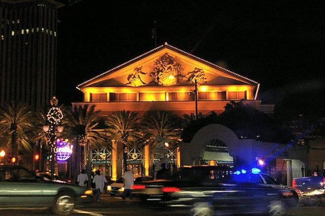 New orleans casino address risk 2 game mac